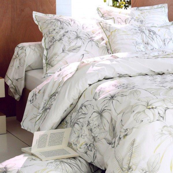 federa cuscino a rullo percalle di cotone l200 cm borneo grigio federa cuscino letto eminza. Black Bedroom Furniture Sets. Home Design Ideas