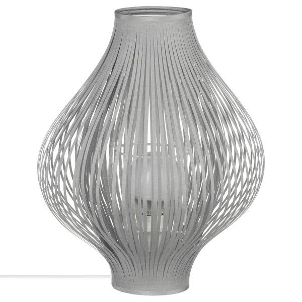 images/product/600/061/5/061556/lampe-pliante-gris-h44-yisa_61556