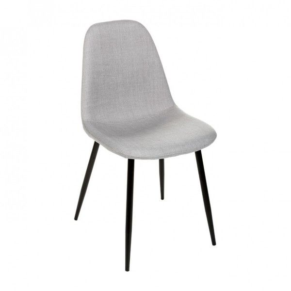 images/product/600/061/6/061668/chaise-gris-p-met-tyka_61668