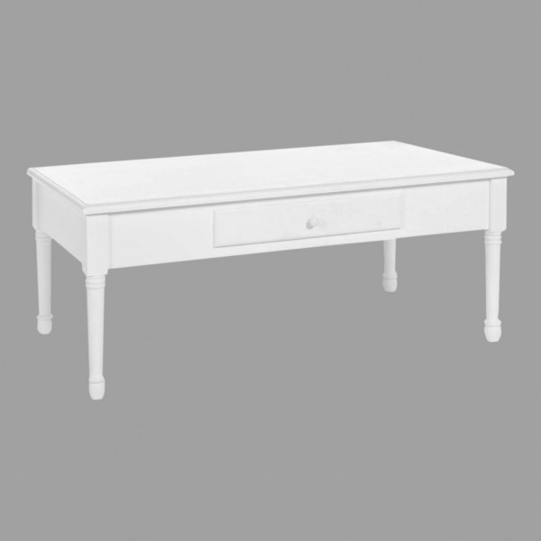 images/product/600/061/8/061818/table-basse-mila-blanc_61818