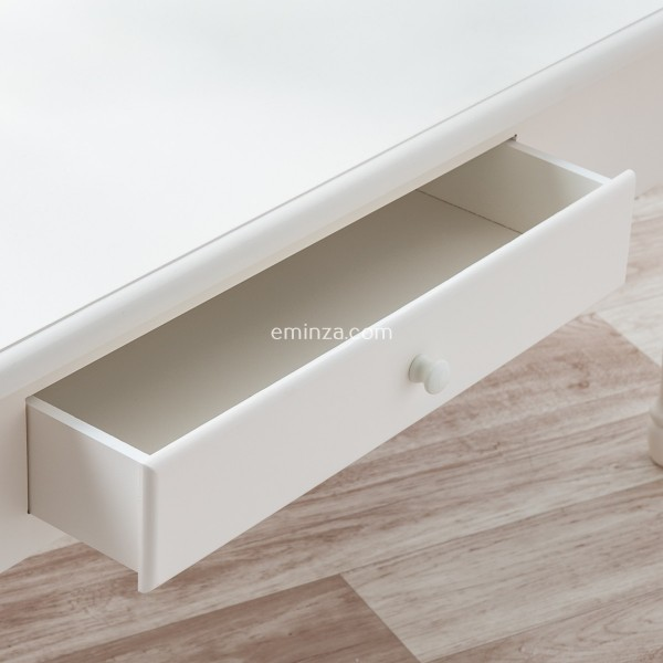 images/product/600/061/8/061818/table-basse-mila-blanc_61818_3