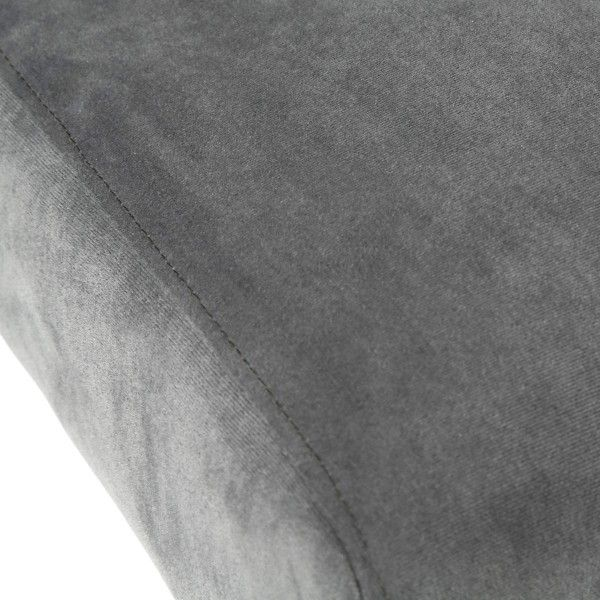 images/product/600/061/8/061857/lot-de-2-chaise-velours-gris-cleva_61857_2