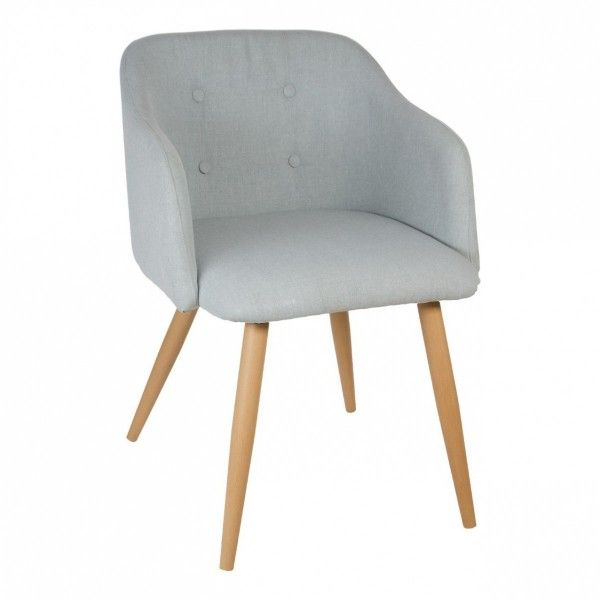 images/product/600/061/8/061859/lot-de-2-chaise-bleu-p-im-bois-luka_61859_1