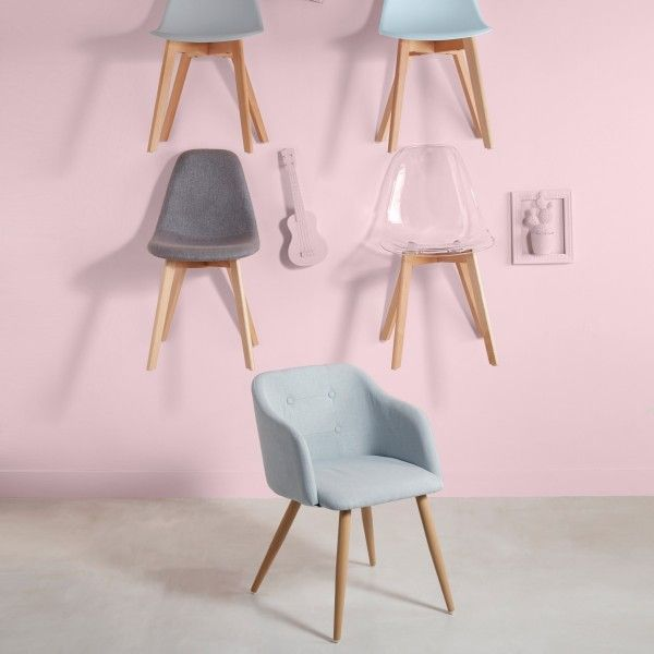 images/product/600/061/8/061859/lot-de-2-chaises-luka-bleu_61859