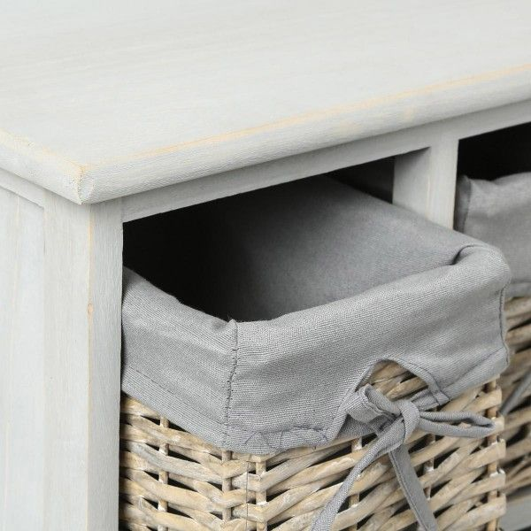 images/product/600/061/9/061915/meuble-5panier-1porte-gris-aby_61915_1