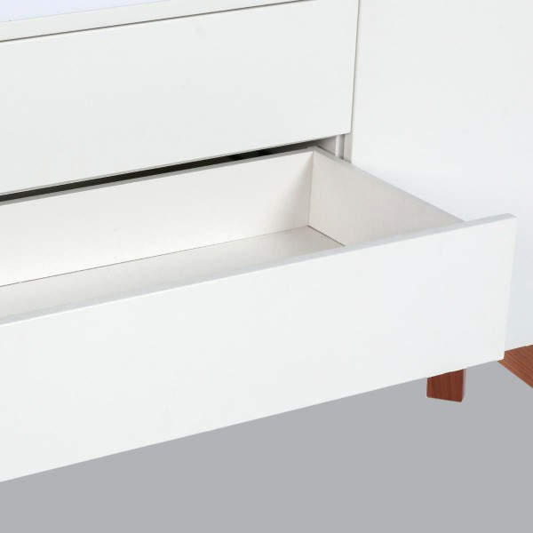 images/product/600/062/0/062001/buffet-awen-blanc-1-porte_62001_2