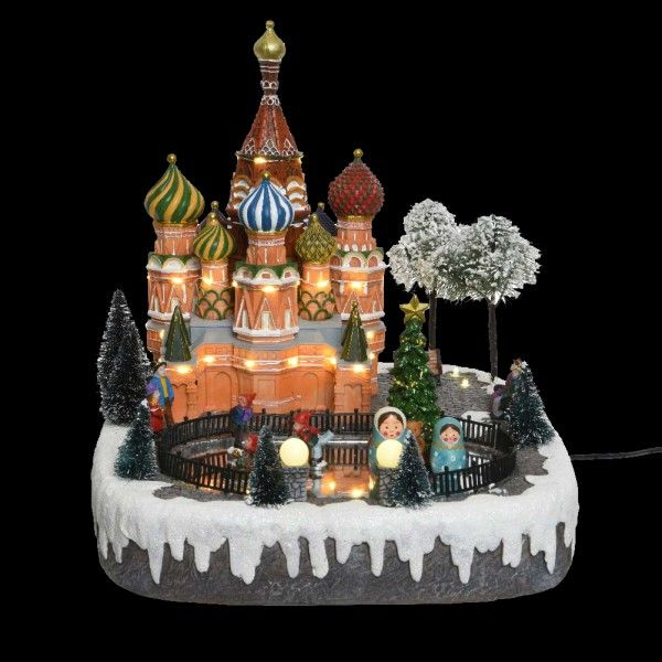images/product/600/062/8/062803/scene-de-vie-illuminee-moscou_62803