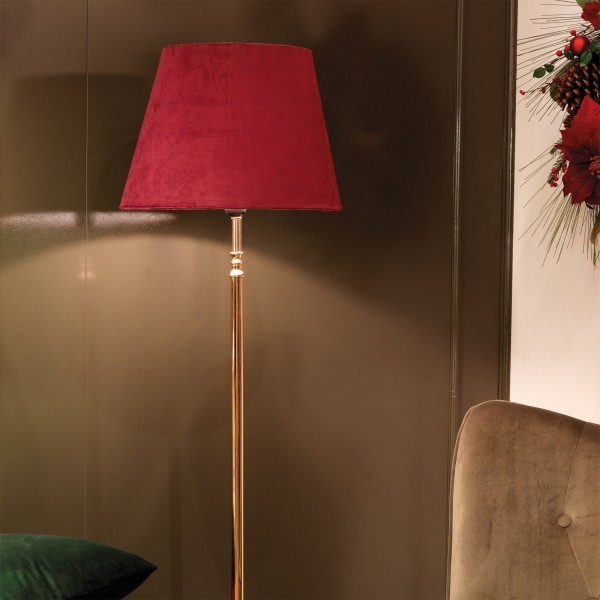 images/product/600/062/9/062904/lampadaire-ola-rouge-fonce_62904