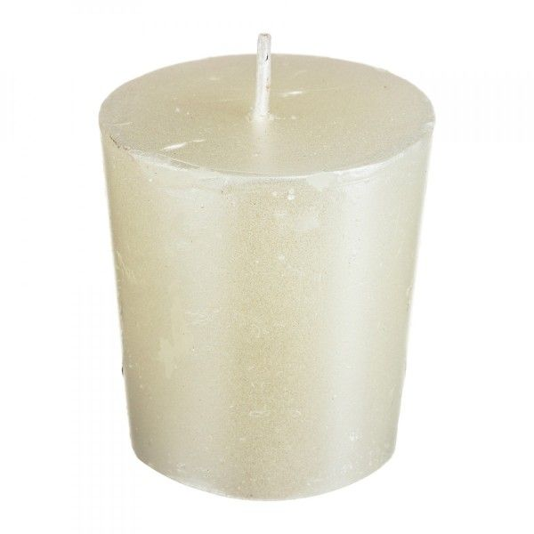 images/product/600/063/0/063037/bougie-votives-moyen-modele-x-4-blanc_63037_2
