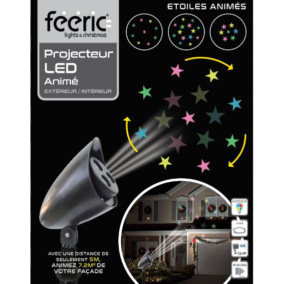 images/product/600/063/2/063208/projecteur-ext-led-anime-etoil_63208_1