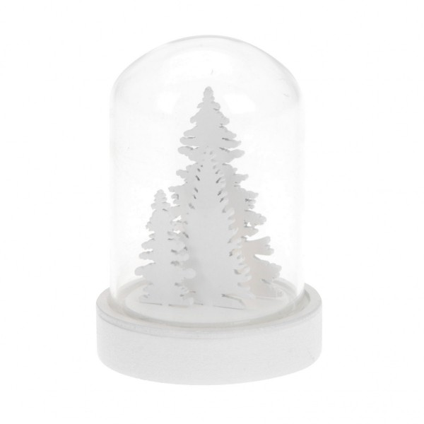 images/product/600/063/3/063329/cloche-en-verre-sapin-illuminee_63329_3