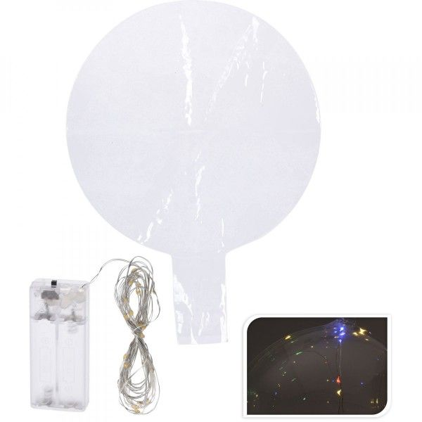 images/product/600/063/4/063471/ballon-lumineux-b_63471