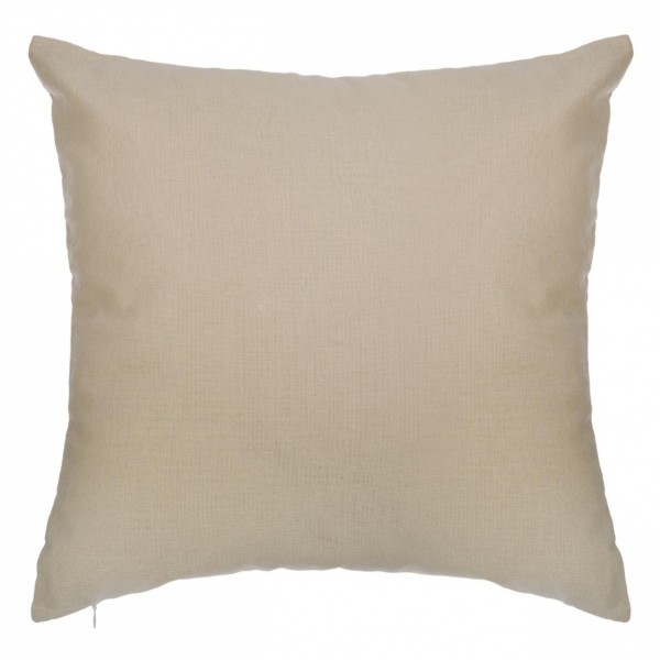 images/product/600/063/8/063823/coussin-chenil-geom-gr-40x40_63823_1