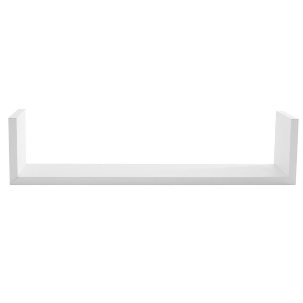images/product/600/064/1/064164/etagere-mur-bord-blanc-x3_64164_1