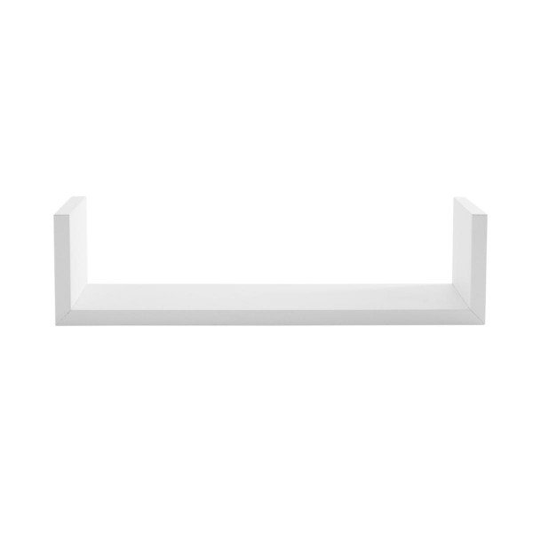 images/product/600/064/1/064164/etagere-mur-bord-blanc-x3_64164_2