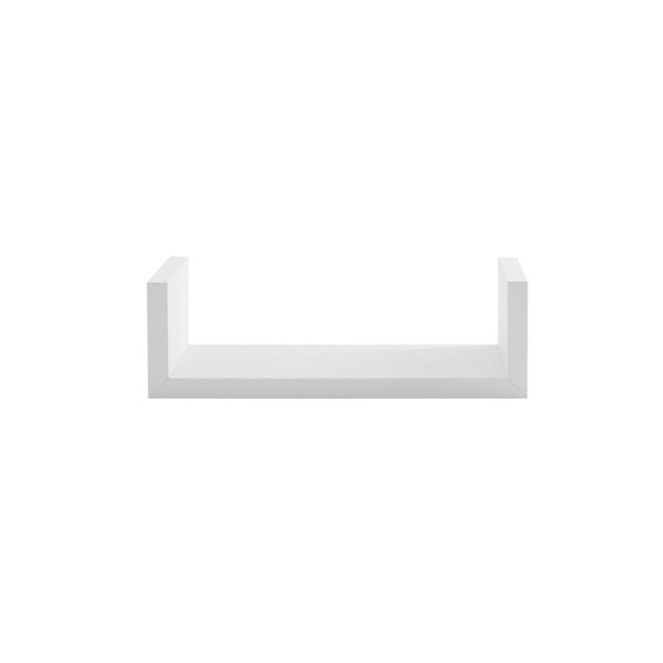images/product/600/064/1/064164/etagere-mur-bord-blanc-x3_64164_3