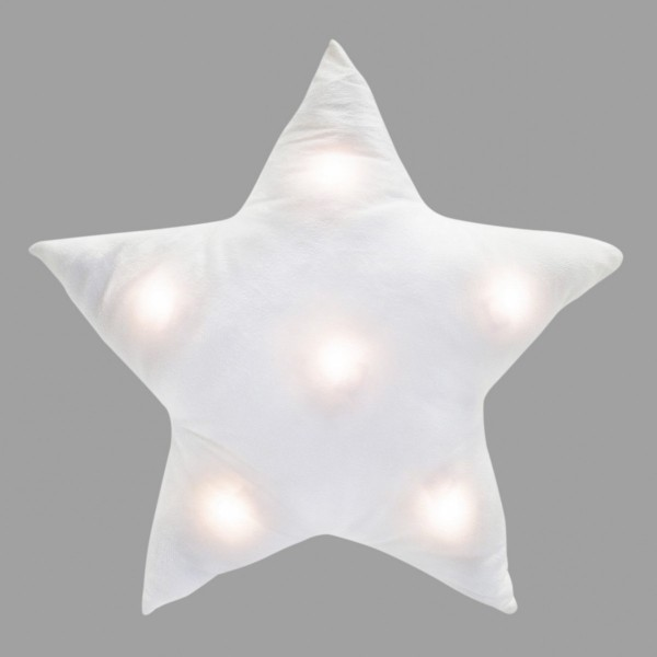 images/product/600/064/1/064181/cojin-led-estrella-blanco_2