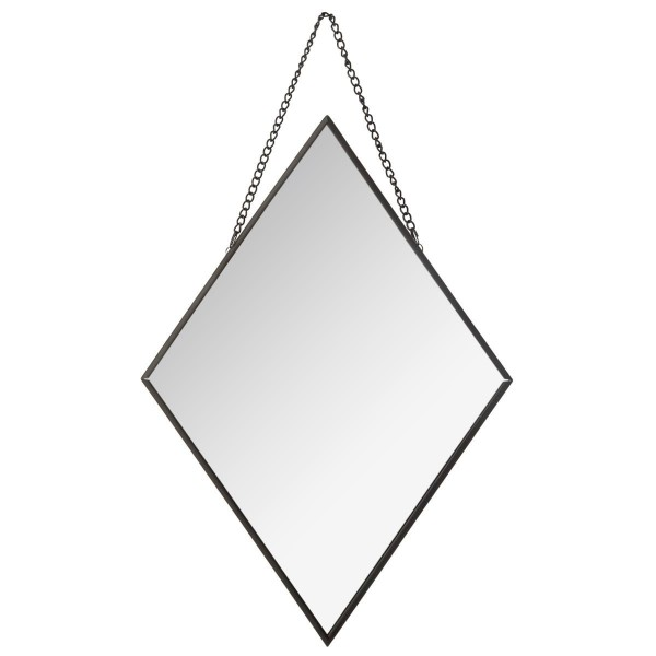 images/product/600/064/1/064194/miroir-losang-met-chaine-x3-nr_64194_1