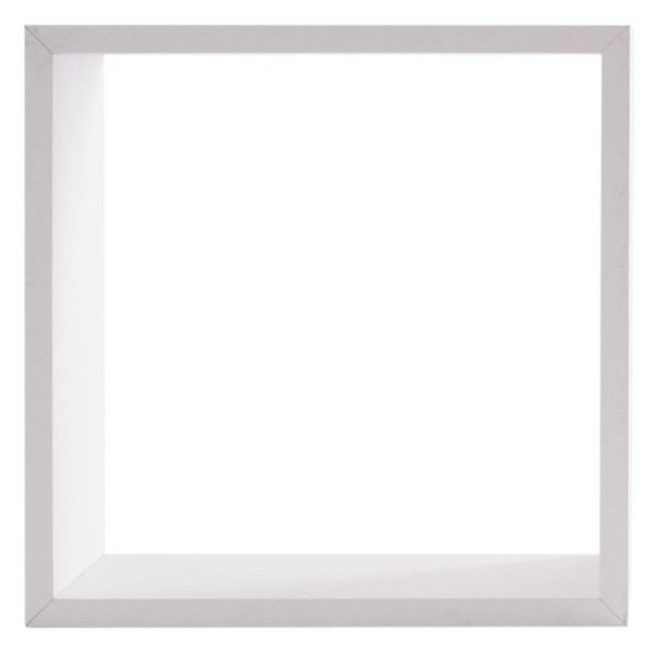 images/product/600/064/2/064228/etagere-mur-cube-blanc-s-x3_64228_1