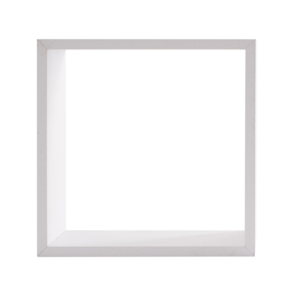images/product/600/064/2/064228/etagere-mur-cube-blanc-s-x3_64228_2