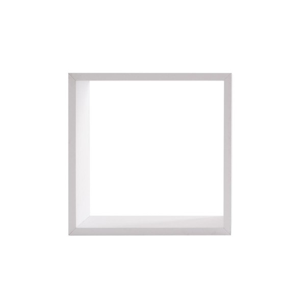 images/product/600/064/2/064228/etagere-mur-cube-blanc-s-x3_64228_3