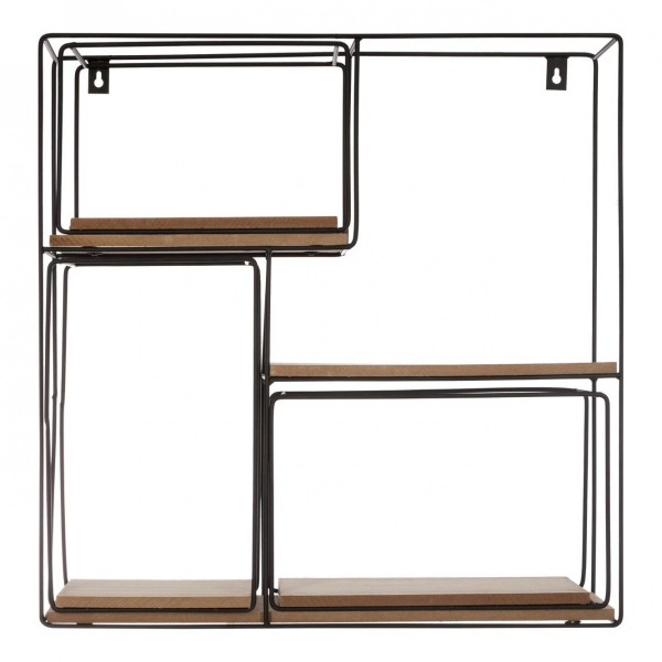 images/product/600/064/3/064388/etagere-b-met-mur-carre-x4_64388_2