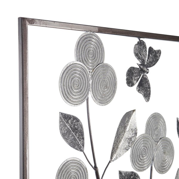 images/product/600/064/4/064418/deco-mural-met-silver-50x50_64418_1