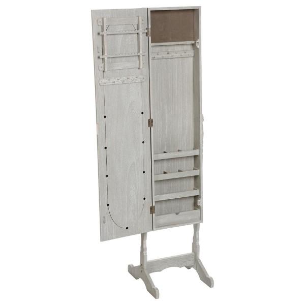 Charmant Images/product/600/064/5/064598/armoire Bijoux