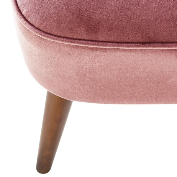 images/product/600/064/6/064623/fauteuil-naova-rose_64623_3
