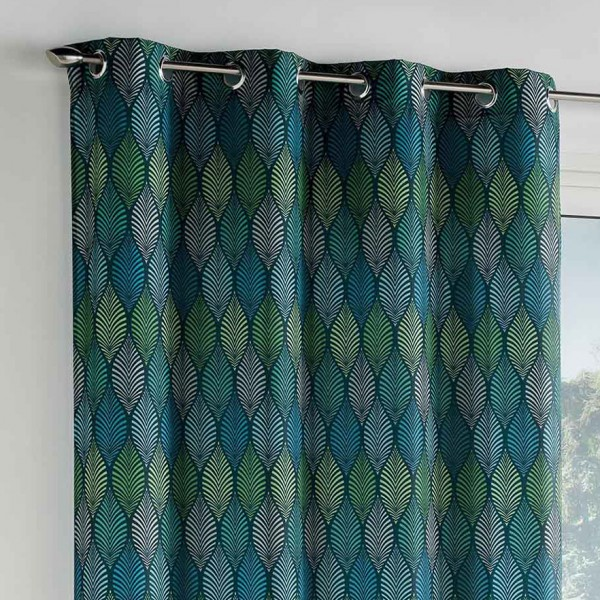 images/product/600/065/3/065372/cortina-semi-opaca-140-x-260-cm-winter-green-azul_2
