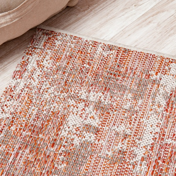 images/product/600/066/8/066813/tapis-230-cm-catania-marron-terracotta_66813_1