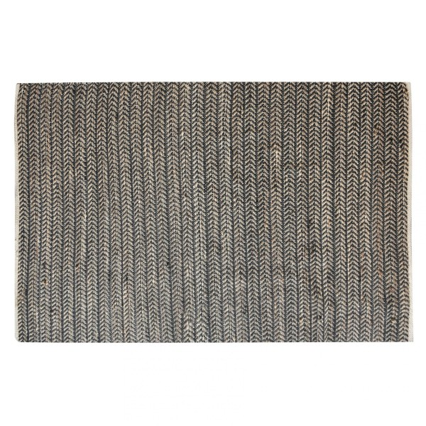 images/product/600/066/8/066834/tapis-tulia-180x120-naturel-noir_66834