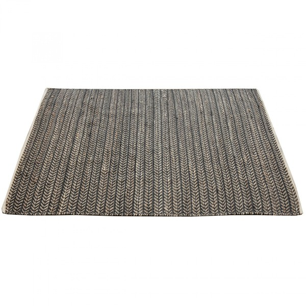 images/product/600/066/8/066834/tapis-tulia-180x120-naturel-noir_66834_1