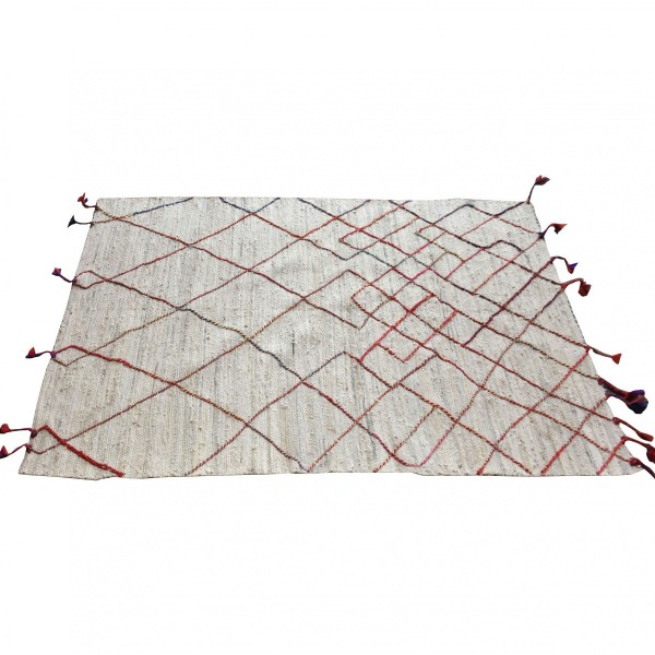images/product/600/066/8/066846/tapis-supine-230x160-ecru_66846