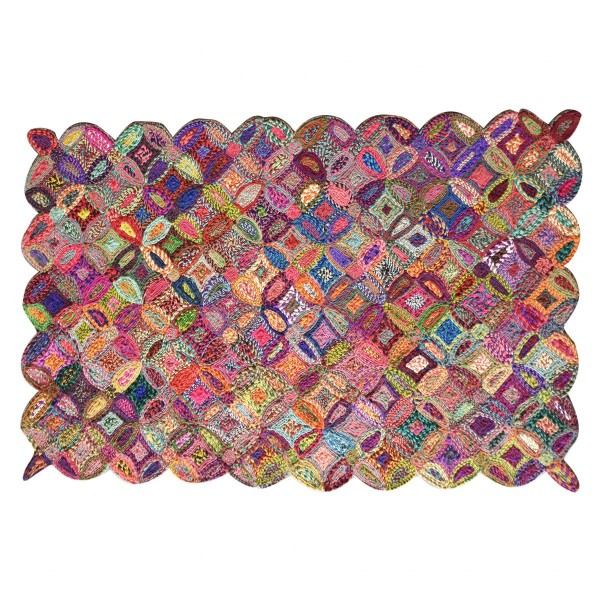 images/product/600/066/8/066849/tapis-cameo-180x120-multicolore_66849