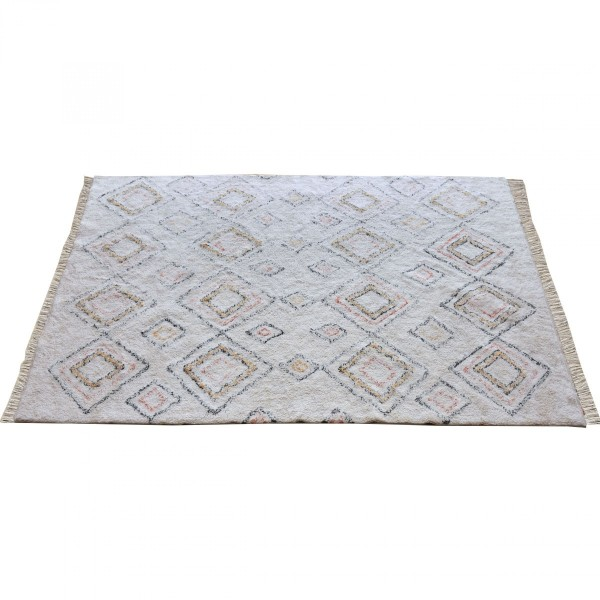 images/product/600/066/8/066864/tapis-salford-230x160-ivoire-multi_66864_2