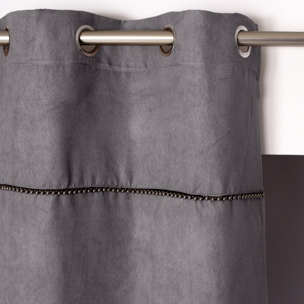 images/product/600/067/0/067006/pa-il-sued-perles-140x240-gris-fonce_67006_1