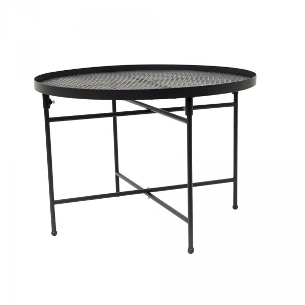 images/product/600/067/2/067217/table-metal-perfore-dia50cm-h35cm-gris-m1_67217_2