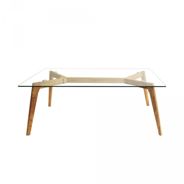 Abby Naturelle Abby Table Naturelle Table basse basse tdBhQCrxs