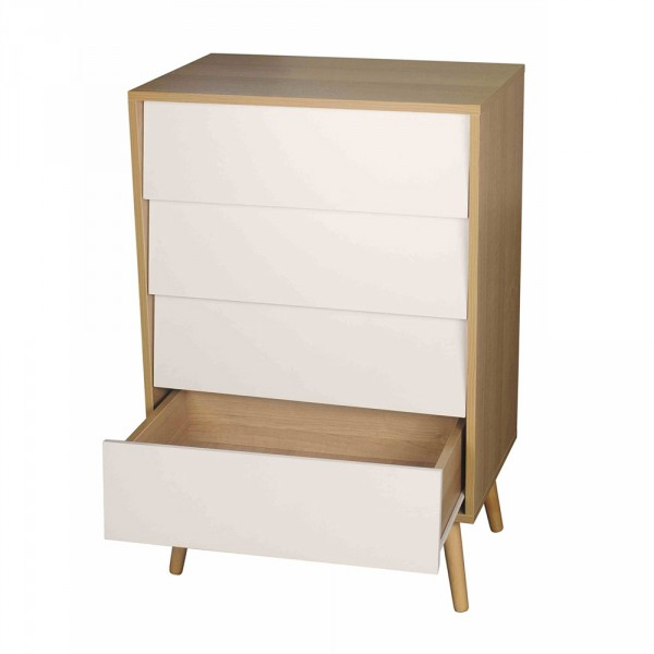 images/product/600/067/2/067276/commode-4-tiroirs-bois-blanc-91x60x39cm-m1_67276_1