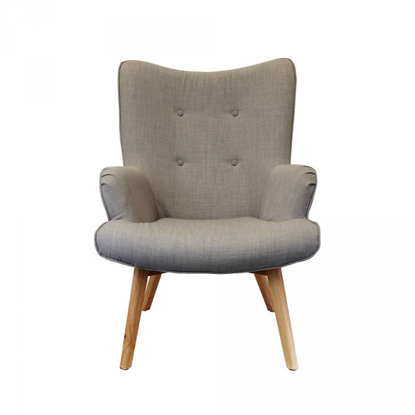 images/product/600/067/2/067280/sillon-helsinski-scandi-gris_67280_1580823303_2