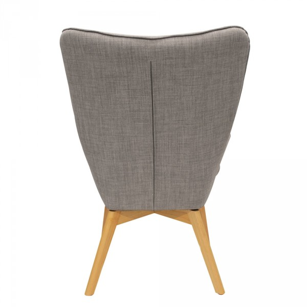 images/product/600/067/2/067280/sillon-helsinski-scandi-gris_67280_1580823303_3