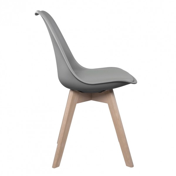 images/product/600/067/3/067336/lot-de-2-chaises-lenzo-gris_67336_4