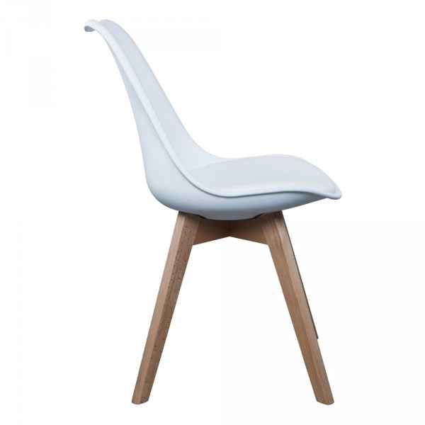 images/product/600/067/3/067338/lot-de-2-chaise-scandinave-coque-pp-rembourree-blanc-m2_67338_2