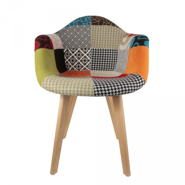 images/product/600/067/3/067360/fauteuil-scandinave-patchwork-m2_67360_2