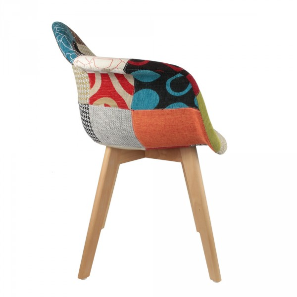 images/product/600/067/3/067360/fauteuil-scandinave-patchwork-m2_67360_3