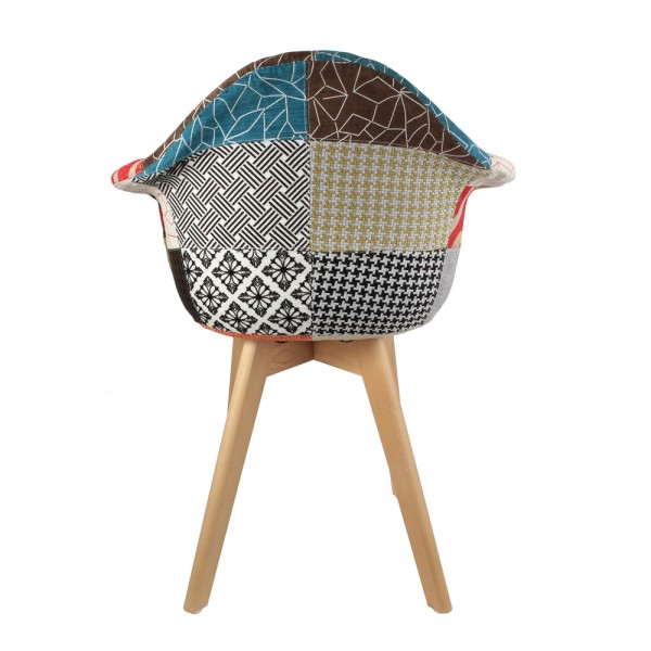 images/product/600/067/3/067360/fauteuil-scandinave-patchwork-m2_67360_4