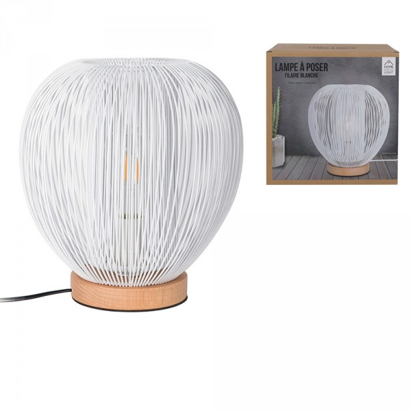 images/product/600/067/3/067395/lampe-a-poser-boule-blanche_67395