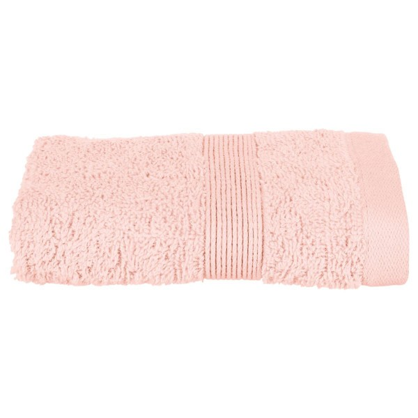 images/product/600/067/9/067930/serviette-de-bain-30-x-50-cm-krista-rose_67930_1