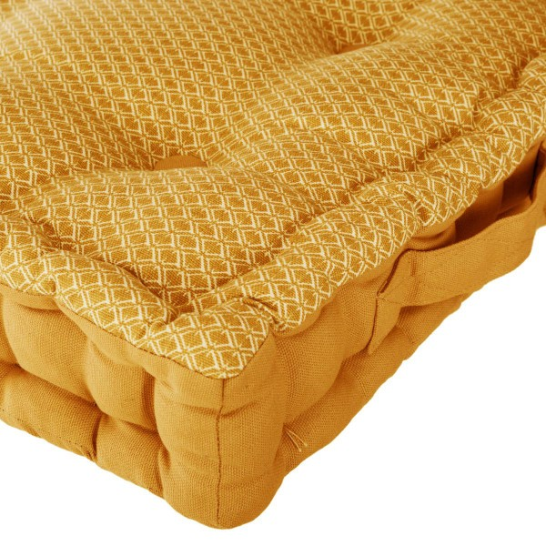 images/product/600/068/0/068001/coussin-sol-otto-ocre-40x40x8_68001_1